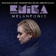 Cover-Bild zu Melanfonie