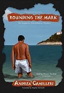 Cover-Bild zu Camilleri, Andrea: Rounding the Mark
