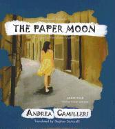 Cover-Bild zu Camilleri, Andrea: The Paper Moon: An Inspector Montalbano Mystery