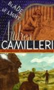 Cover-Bild zu Camilleri, Andrea: Blade of Light (eBook)