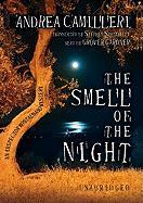 Cover-Bild zu Camilleri, Andrea: The Smell of the Night
