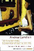 Cover-Bild zu Camilleri, Andrea: Die Rache des schönen Geschlechts (eBook)