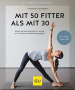 Cover-Bild zu Mit 50 fitter als mit 30