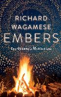 Cover-Bild zu Wagamese, Richard: Embers (eBook)