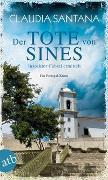 Cover-Bild zu Der Tote von Sines