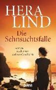 Cover-Bild zu Lind, Hera: Die Sehnsuchtsfalle