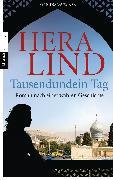 Cover-Bild zu Lind, Hera: Tausendundein Tag (eBook)