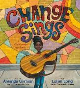 Cover-Bild zu Gorman, Amanda: Change Sings