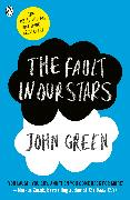 Cover-Bild zu Green, John: The Fault in Our Stars