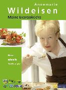 Cover-Bild zu Wildeisen, Annemarie: Meine Expressküche (eBook)
