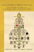 Cover-Bild zu Steiner, Rudolf: ROSICRUCIANISM AND MODERN INITIATION (eBook)