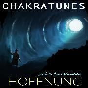 Cover-Bild zu eBook Hoffnung