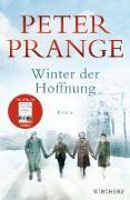 Cover-Bild zu Prange, Peter: Winter der Hoffnung (eBook)