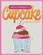 Cover-Bild zu Libro Da Colorare Sul Circo (Italian Edition) von Speedy Publishing Llc