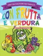 Cover-Bild zu La Ragazza Dei Fiori von Speedy Publishing Llc