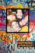 Cover-Bild zu Bibelausgaben-Hoffnung für alle: Hoffnung für alle - Trend Edition 2.0
