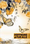 Cover-Bild zu Bibelausgaben-Hoffnung für alle: Hoffnung für alle - Souldance Edition