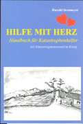 Cover-Bild zu Hilfe mit Herz von Stromeyer, Harold