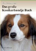 Cover-Bild zu Das große Kooikerhondje Buch von Dassinger, Monika