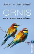 Cover-Bild zu Reichholf, Josef H.: Ornis