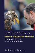 Cover-Bild zu Otterstedt, Carola (Hrsg.): Gefährten - Konkurrenten - Verwandte (eBook)
