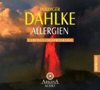 Cover-Bild zu Allergien von Dahlke, Ruediger