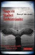 Cover-Bild zu eBook Îngerii Italiei îmbatrânite