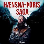 Cover-Bild zu eBook Hænsna-Þóris saga