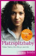Cover-Bild zu Platzspitzbaby