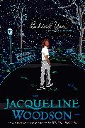 Cover-Bild zu Woodson, Jacqueline: Behind You