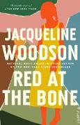 Cover-Bild zu Woodson, Jacqueline: Red at the Bone (eBook)