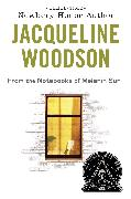 Cover-Bild zu Woodson, Jacqueline: From the Notebooks of Melanin Sun (eBook)