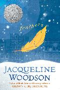 Cover-Bild zu Woodson, Jacqueline: Feathers (eBook)