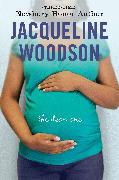 Cover-Bild zu Woodson, Jacqueline: The Dear One (eBook)