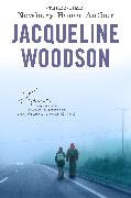 Cover-Bild zu Woodson, Jacqueline: Lena (eBook)