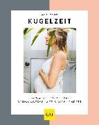 Cover-Bild zu Mauer, Maike: Kugelzeit (eBook)