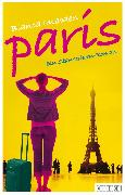 Cover-Bild zu Imboden, Blanca: Paris (eBook)