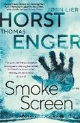 Cover-Bild zu Enger, Thomas: Smoke Screen (eBook)