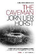Cover-Bild zu Horst, Jorn Lier: The Caveman (eBook)