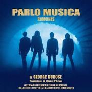 Cover-Bild zu Parlo Musica - Ramones
