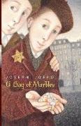 Cover-Bild zu Joffo, Joseph: A Bag of Marbles