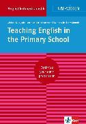 Cover-Bild zu Müller-Hartmann, Andreas: Uni-Wissen Teaching English in the Primary School (eBook)