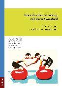 Cover-Bild zu Fröhlich, Michael: Koordinationstraining mit dem Swissball (eBook)