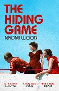 Cover-Bild zu The Hiding Game von Wood, Naomi