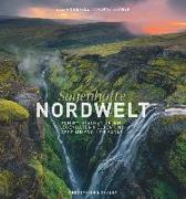 Cover-Bild zu Sagenhafte Nordwelt
