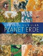 Cover-Bild zu Der Blick von oben - Planet Erde