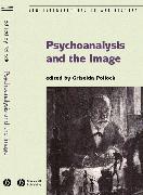 Cover-Bild zu Pollock, Griselda (Hrsg.): Psychoanalysis and the Image (eBook)