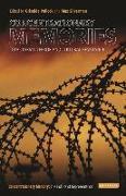 Cover-Bild zu Pollock, Griselda (Hrsg.): Concentrationary Memories