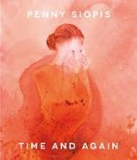 Cover-Bild zu Pollock, Griselda: Penny Siopis (eBook)