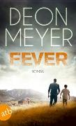 Cover-Bild zu Meyer, Deon: Fever